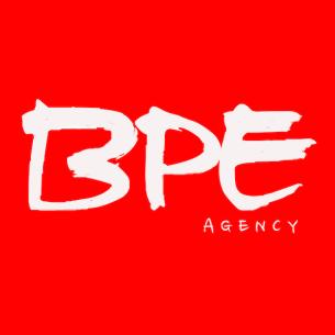 BPE17