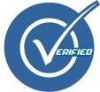 0af79-verified-5